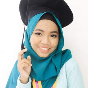 Ainiyya Nur