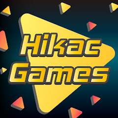 HikacGamesヒカックゲームズ