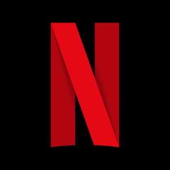 Netflix India