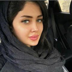 ام فايز في الغربة Om fayez
