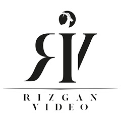 RizganVideoProduction   Film & Foto