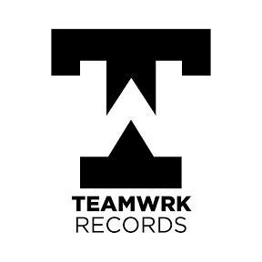 Teamwrk Records