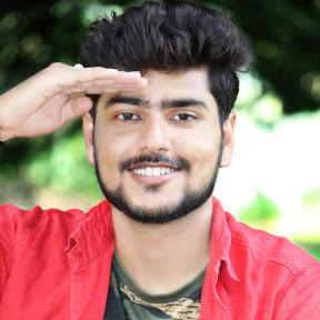 Arvind Singh Vines