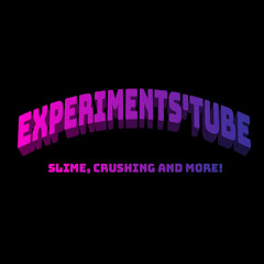 EXPERIMENTS'TUBE