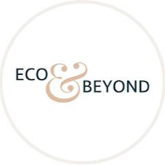 Eco and Beyond
