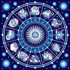 Horoscope ma'am