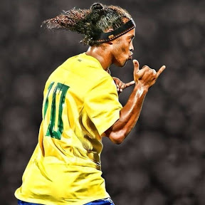 Futebol Vive