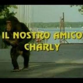 Pasquala Charly