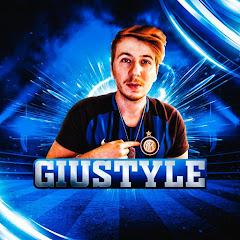 GiuStyle HD - FIFA 21 Tutorial & Trucos