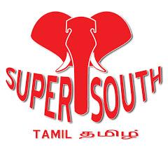 Super South Tamil