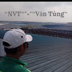 NVT . Văn Tùng