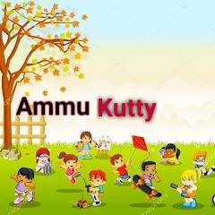 Ammu Kutty