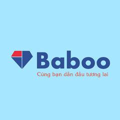Baboo TV