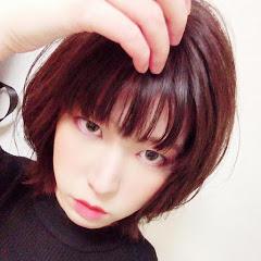 加登伶 / Kato Rei