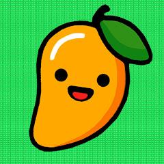 Mango Dude