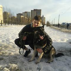 Я и Собака