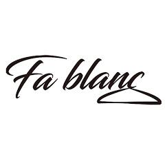 FABLANC
