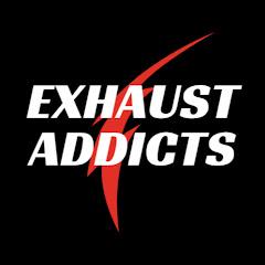 Exhaust Addicts