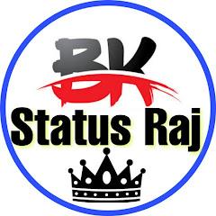 Status Raj Bk