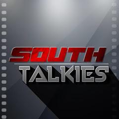 South Talkies
