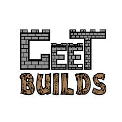 Geet Builds