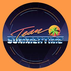 Team Summertime