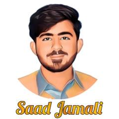 Saad Jamali 2.0