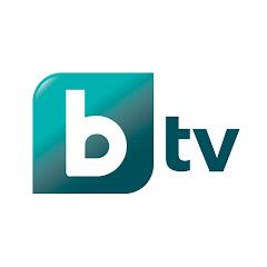 bTV Media Group