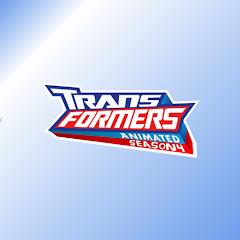 Transformers Animated Season 4