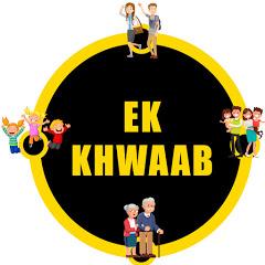 Ek Khwaab