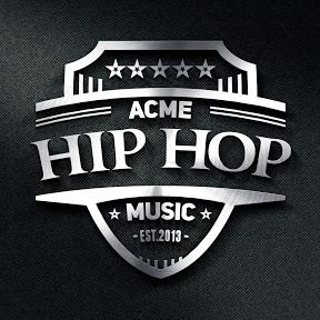 ACME HIP HOP MUSIC