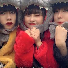 ウチら3姉妹