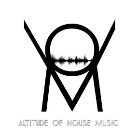 Altitude Of House Music