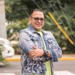 Anthony A Otro Nivel