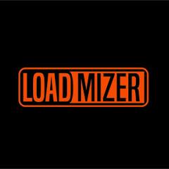 Load Mizer