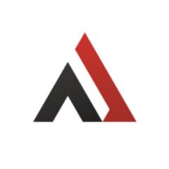 Alpha Azur