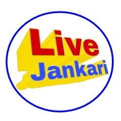 Live Jankari