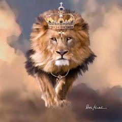 Umusepela Crown