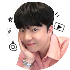 김승희 KIMSEUNGHEE