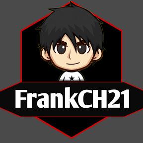 FrankCH21