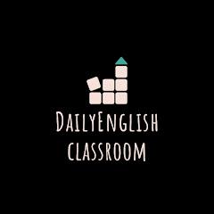 DailyEnglish classroom
