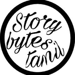 Story Bytes Tamil