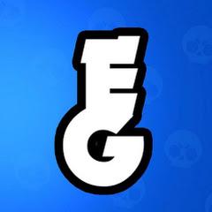 Eddie Go