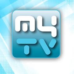 MyTV Cambodia