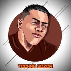 Techno Sezer