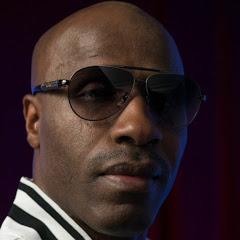 Willie D Live