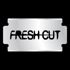 Fresh Cut