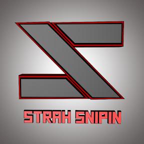 StrahSnipin
