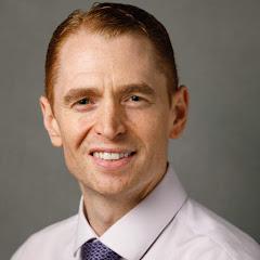 Dr. Brandon Beaber