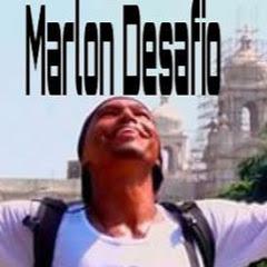 Marlon Desafío